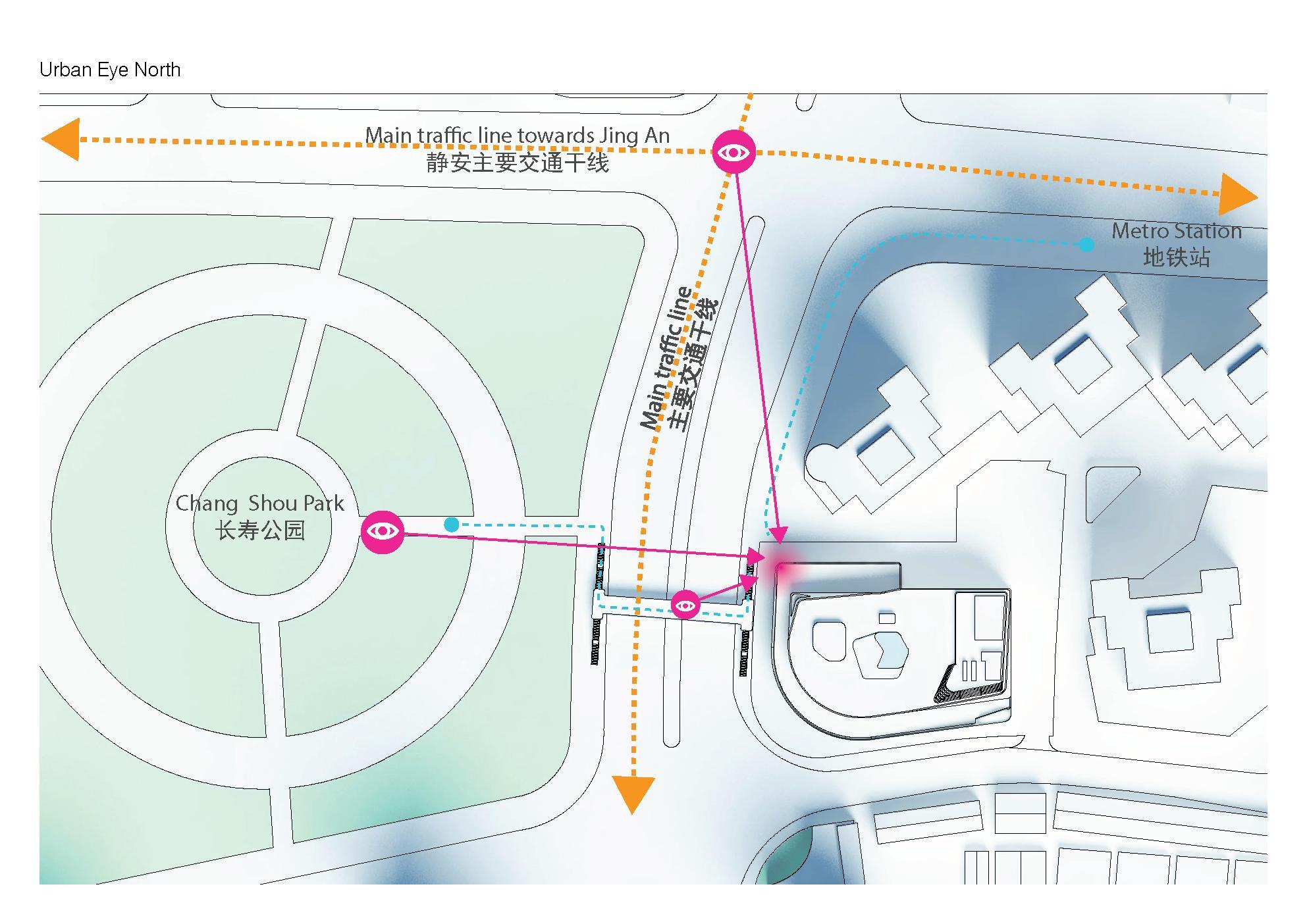 doubleshiny021 - #lane189 #architecture