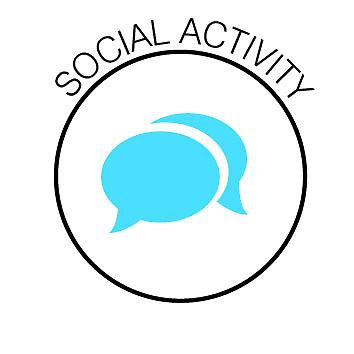 U:3-Innovative Organizations Platform02-ProjectsIOP_24_Ageing PopulationInternet PostImagesSocial Activity Icon.jpg